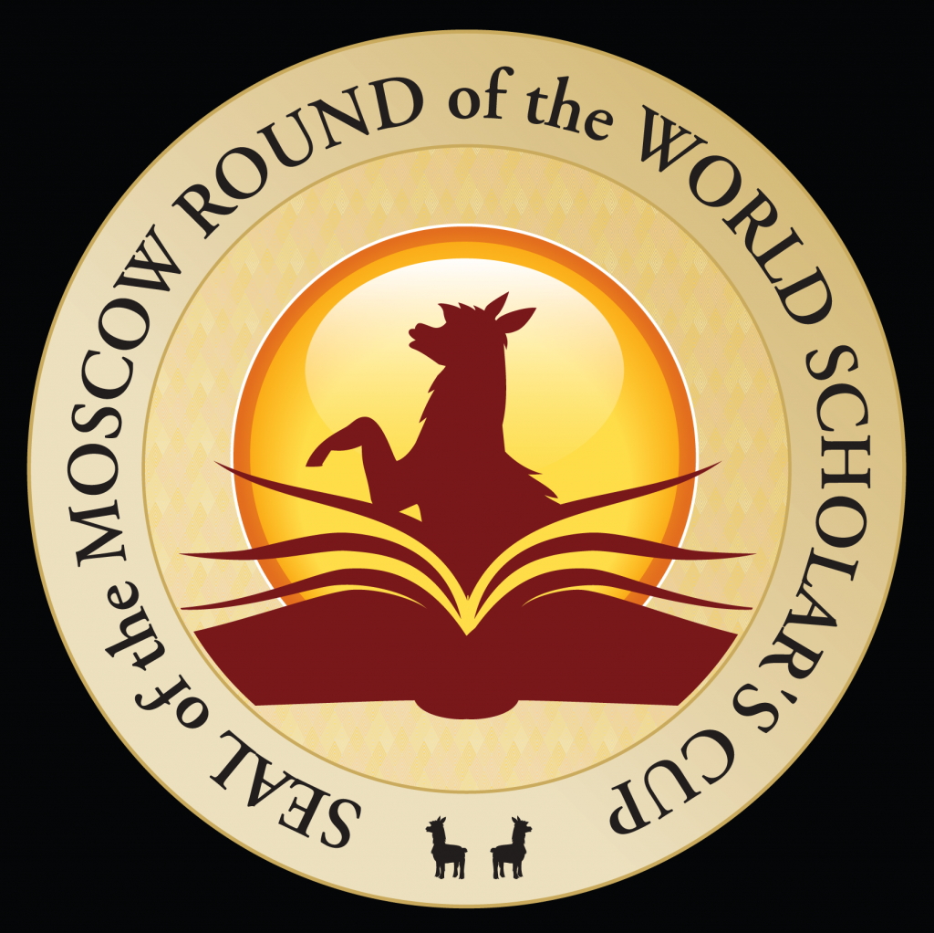 Moscow Podium Seal(1).png