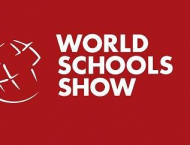 WORLD SCHOOLS SHOW 2017, Moscow